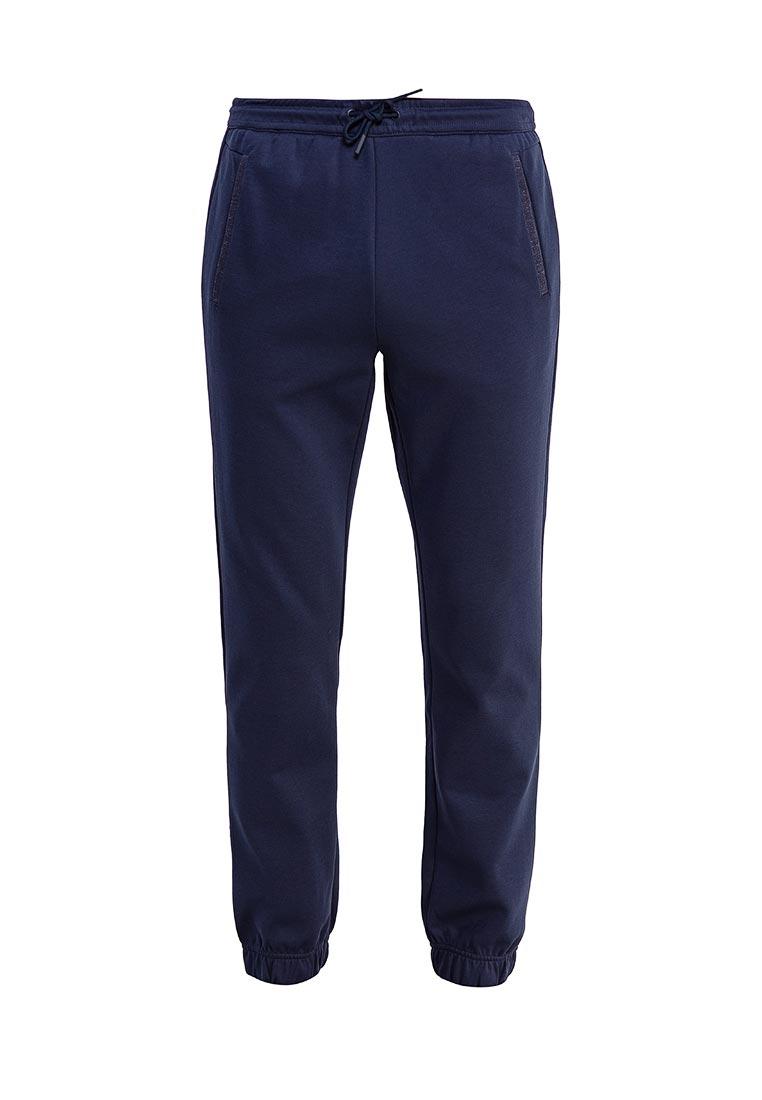 Мужские спортивные брюки Boss Green (Босс Грин) 50379120