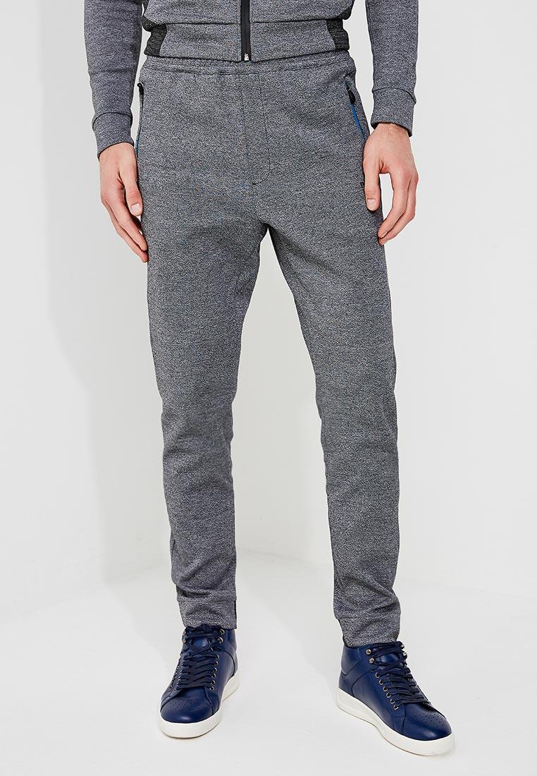 Мужские спортивные брюки Boss Hugo Boss 50379116
