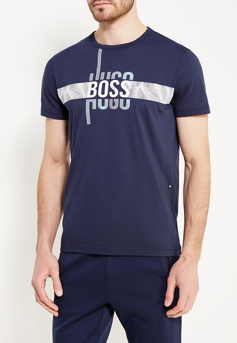 Футболка Boss Hugo Boss 50377851