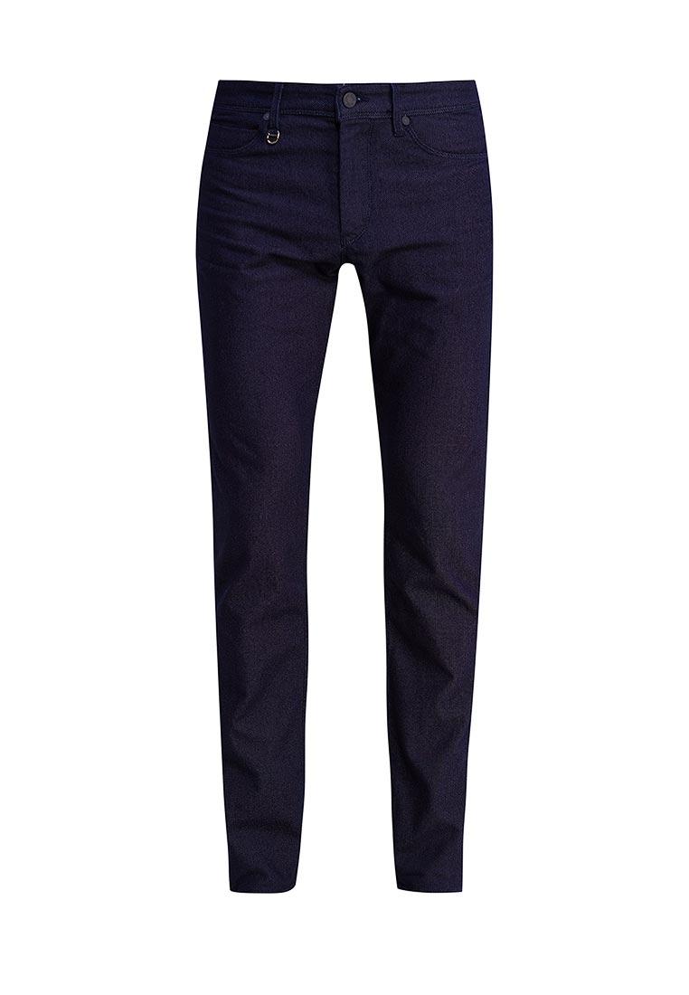 Мужские брюки Boss Green (Босс Грин) 50378768