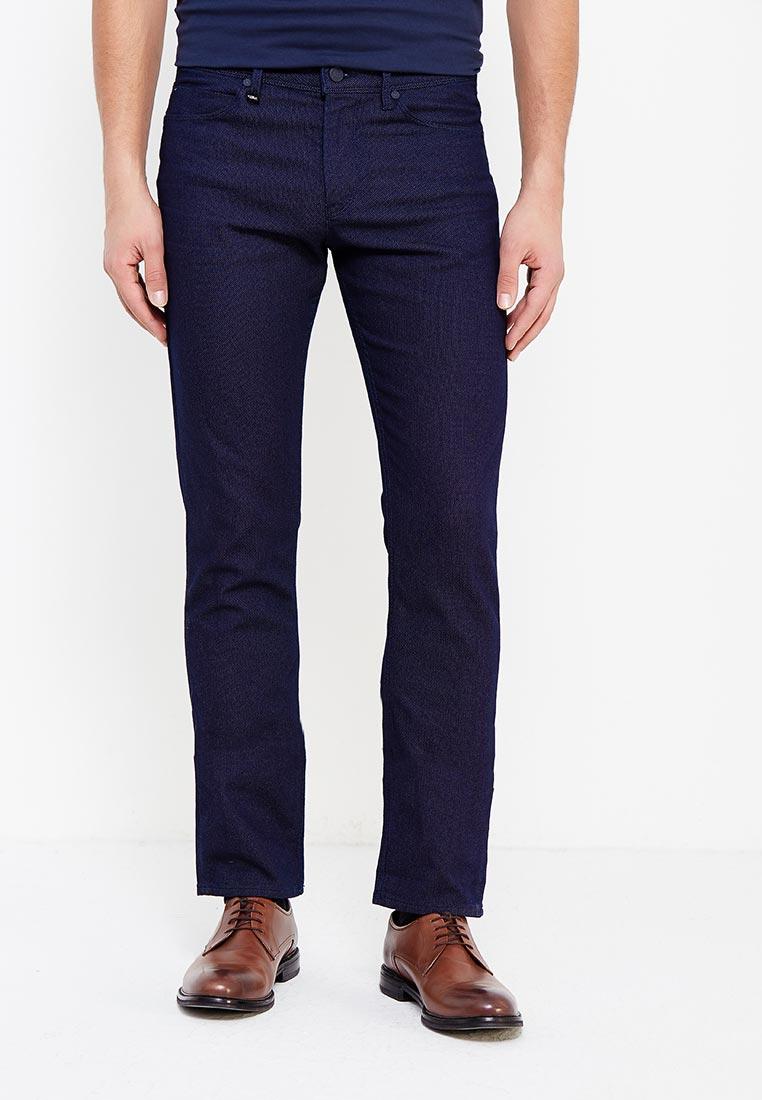 Мужские брюки Boss Hugo Boss 50378768