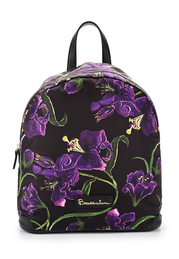 Городской рюкзак Braccialini B11820