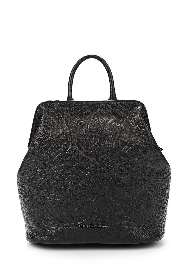 Городской рюкзак Braccialini B11902