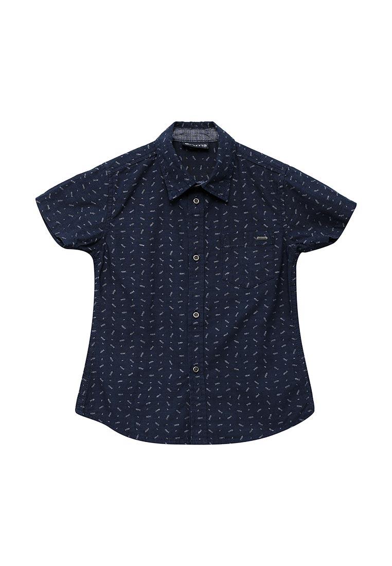 Рубашка Brums 171BFDF001