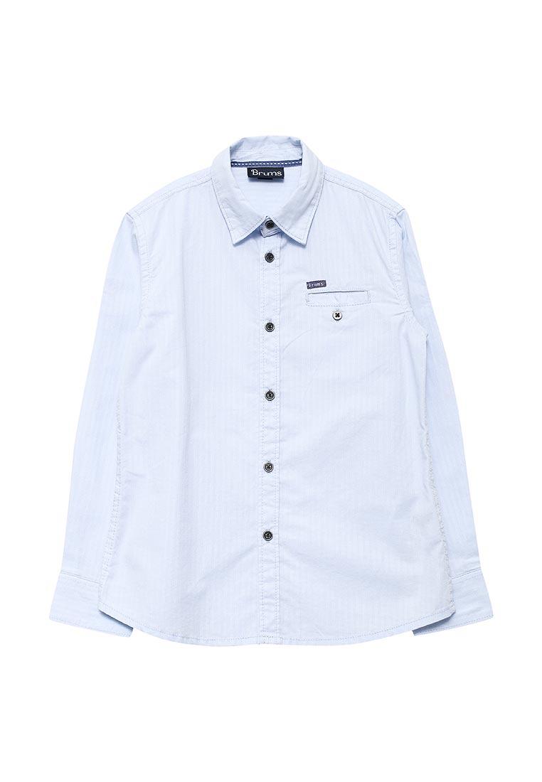 Рубашка Brums 173BFDC008
