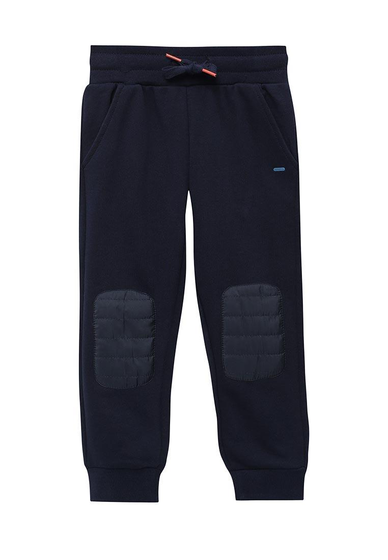 Спортивные брюки Brums 173BFBM003