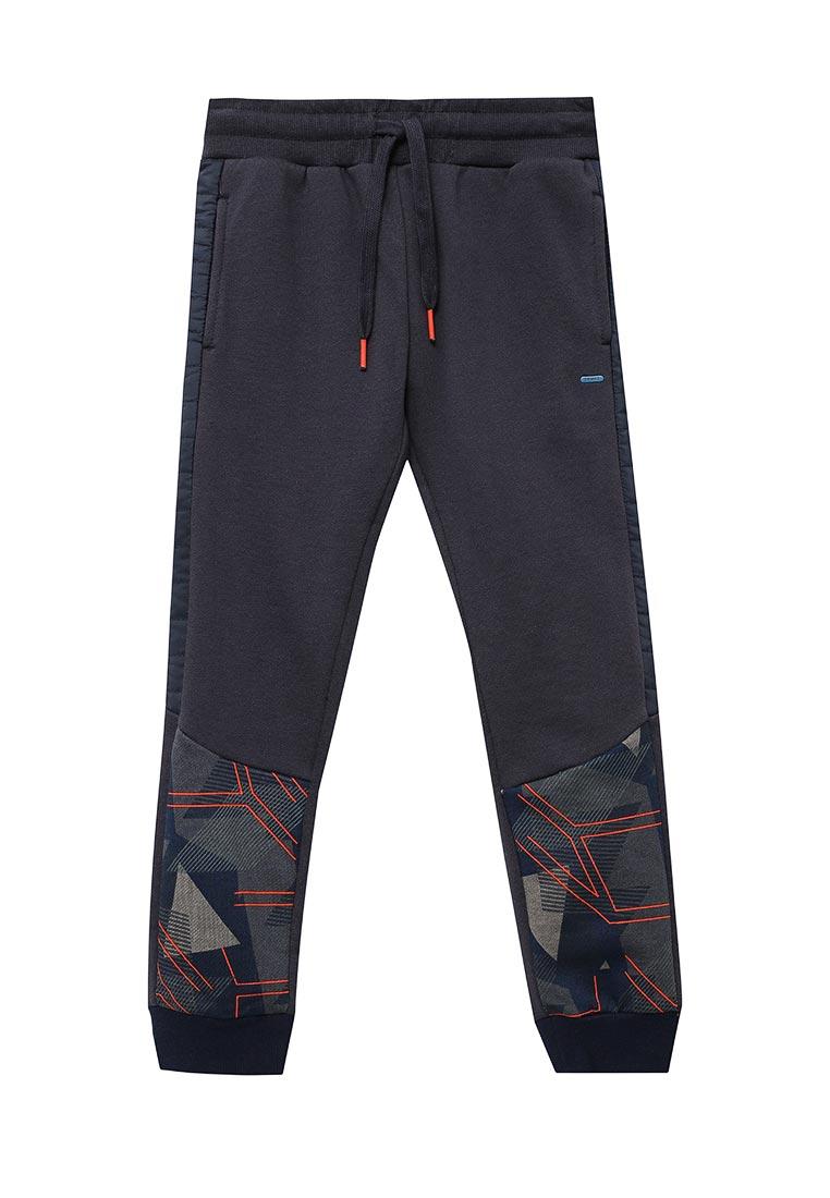 Спортивные брюки Brums 173BFBM002