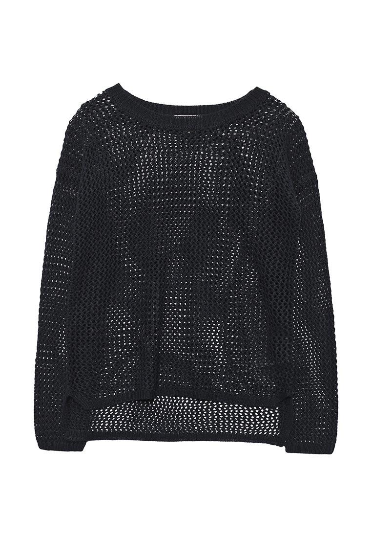 Пуловер Brums 171BGHC008