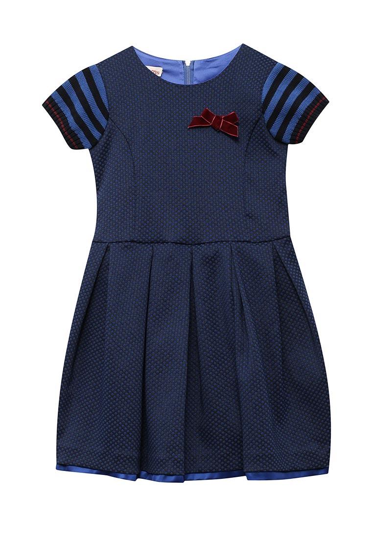 Повседневное платье Brums 173BGIA008
