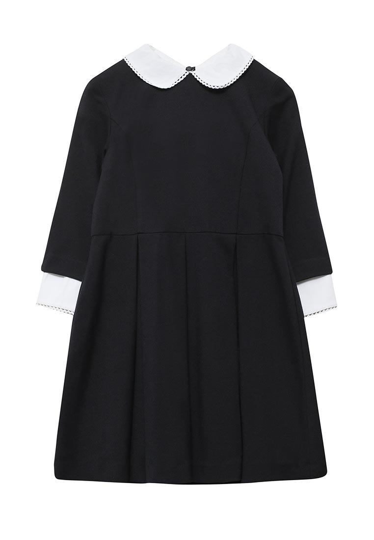 Повседневное платье Brums 173BGIA002