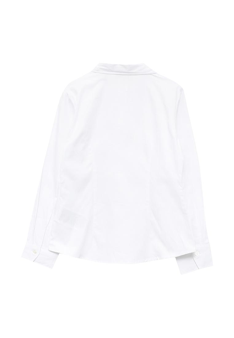 Блуза Brums 163BGDC001: изображение 2