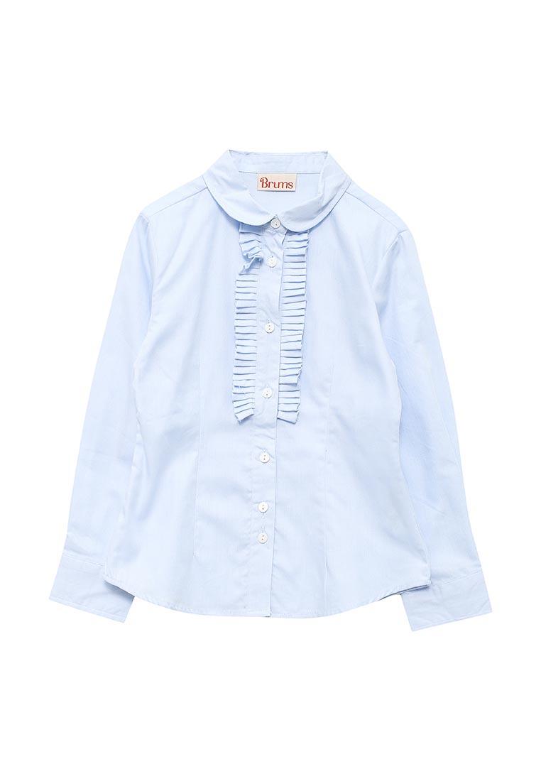 Блуза Brums 163BGDC001: изображение 1