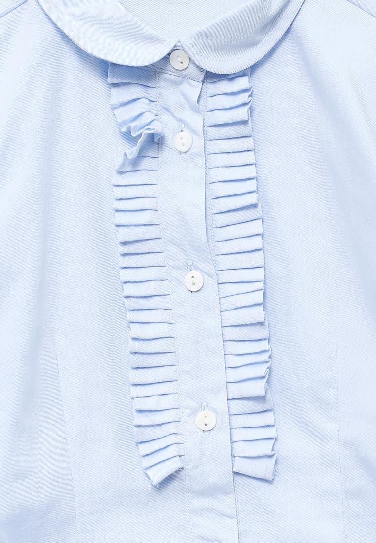 Блуза Brums 163BGDC001: изображение 3