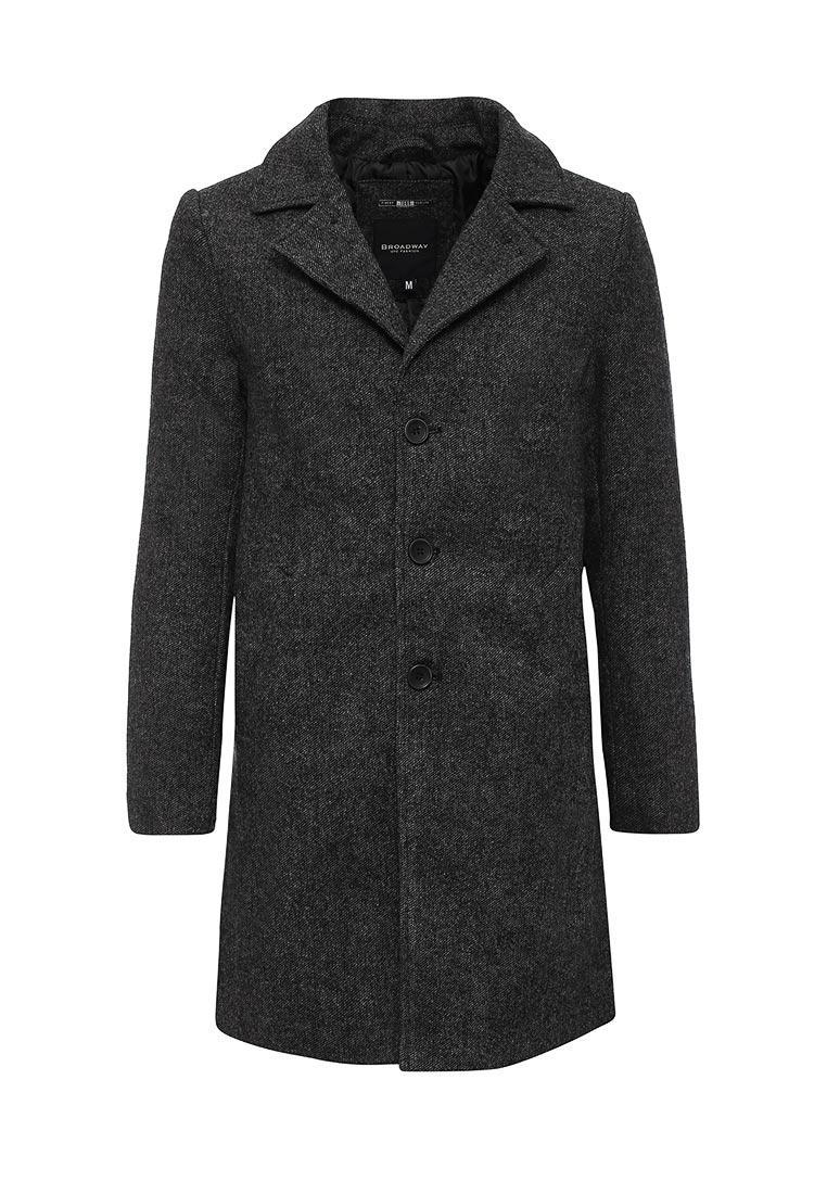 Мужские пальто Broadway (Бродвей) 20100464: изображение 9
