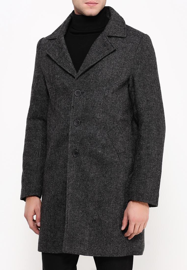Мужские пальто Broadway (Бродвей) 20100464: изображение 11
