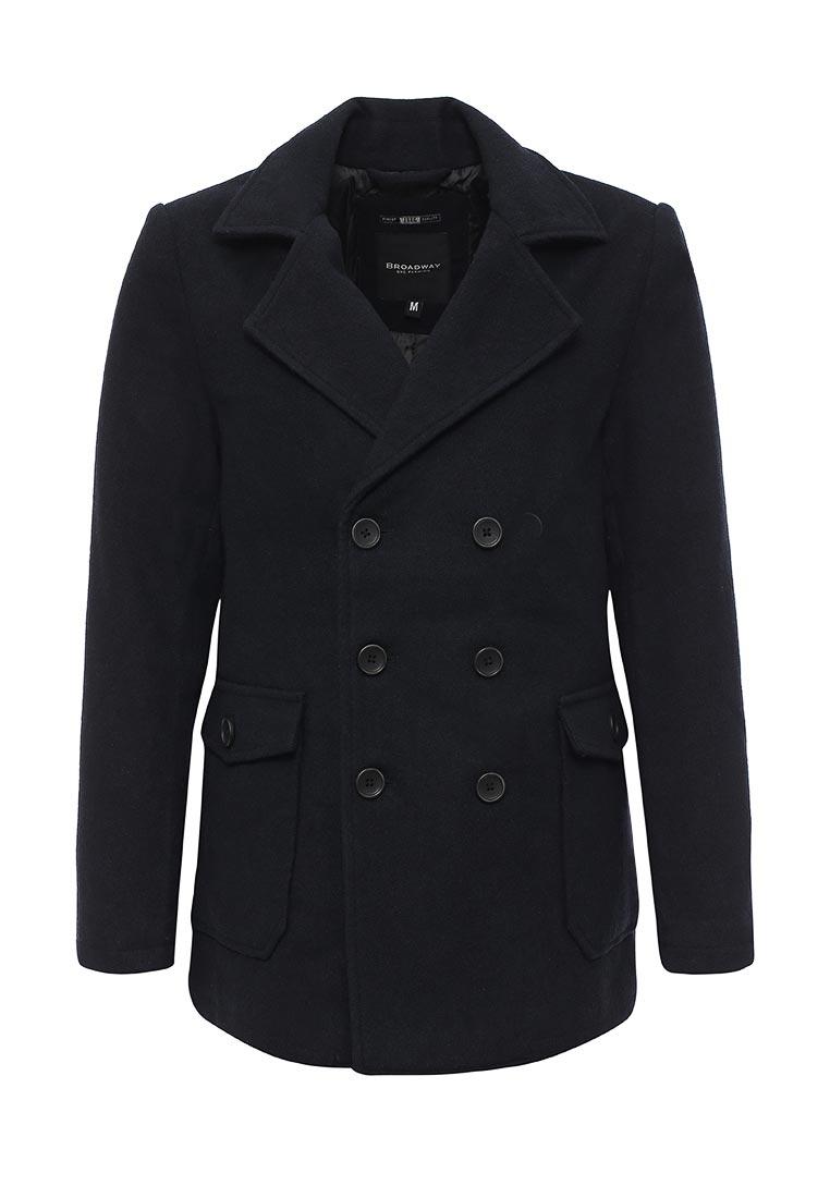 Мужские пальто Broadway (Бродвей) 20100465: изображение 9