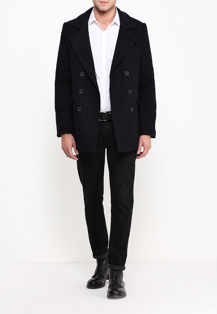 Мужские пальто Broadway (Бродвей) 20100465: изображение 10