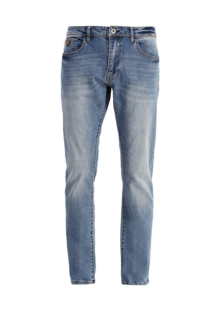 Мужские прямые джинсы Broadway (Бродвей) 20100543
