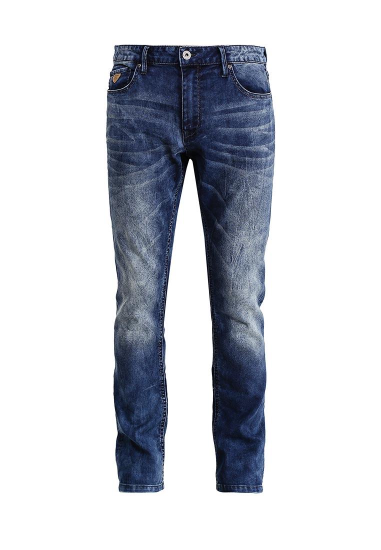 Зауженные джинсы Broadway (Бродвей) 20100546