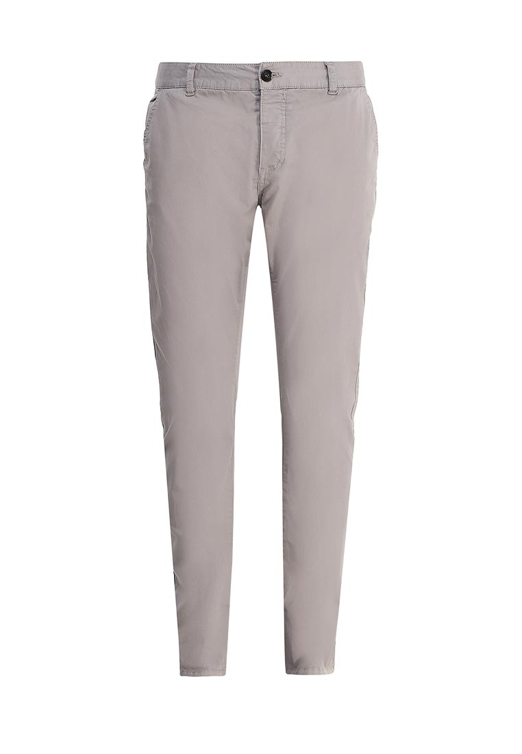 Мужские повседневные брюки Broadway (Бродвей) 20100535