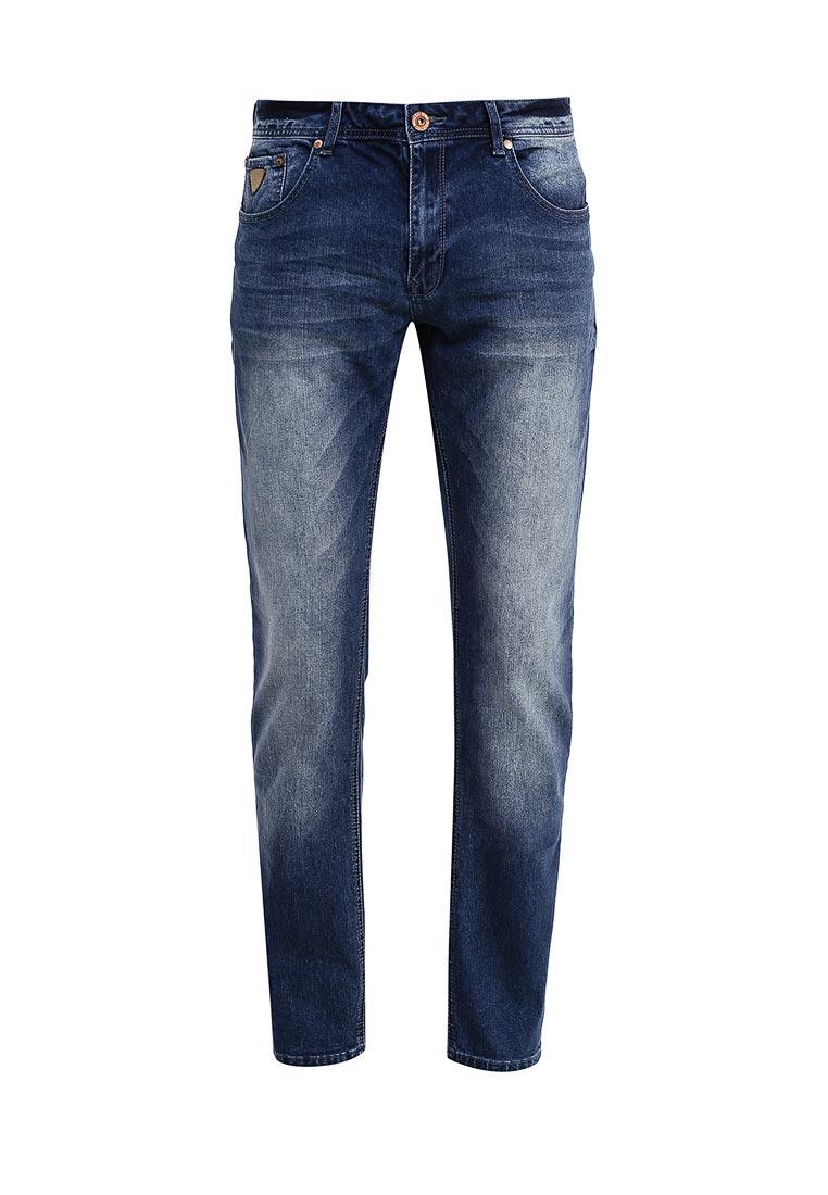 Зауженные джинсы Broadway (Бродвей) 20100548