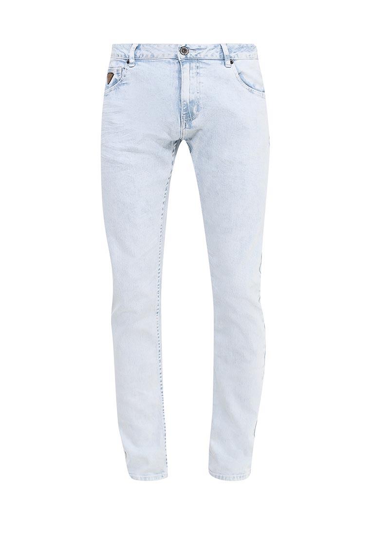 Мужские прямые джинсы Broadway (Бродвей) 20100722