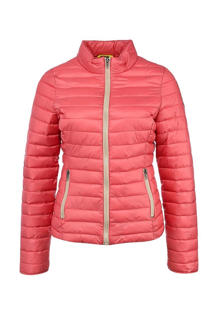 Утепленная куртка Broadway (Бродвей) 10150855  33A: изображение 1