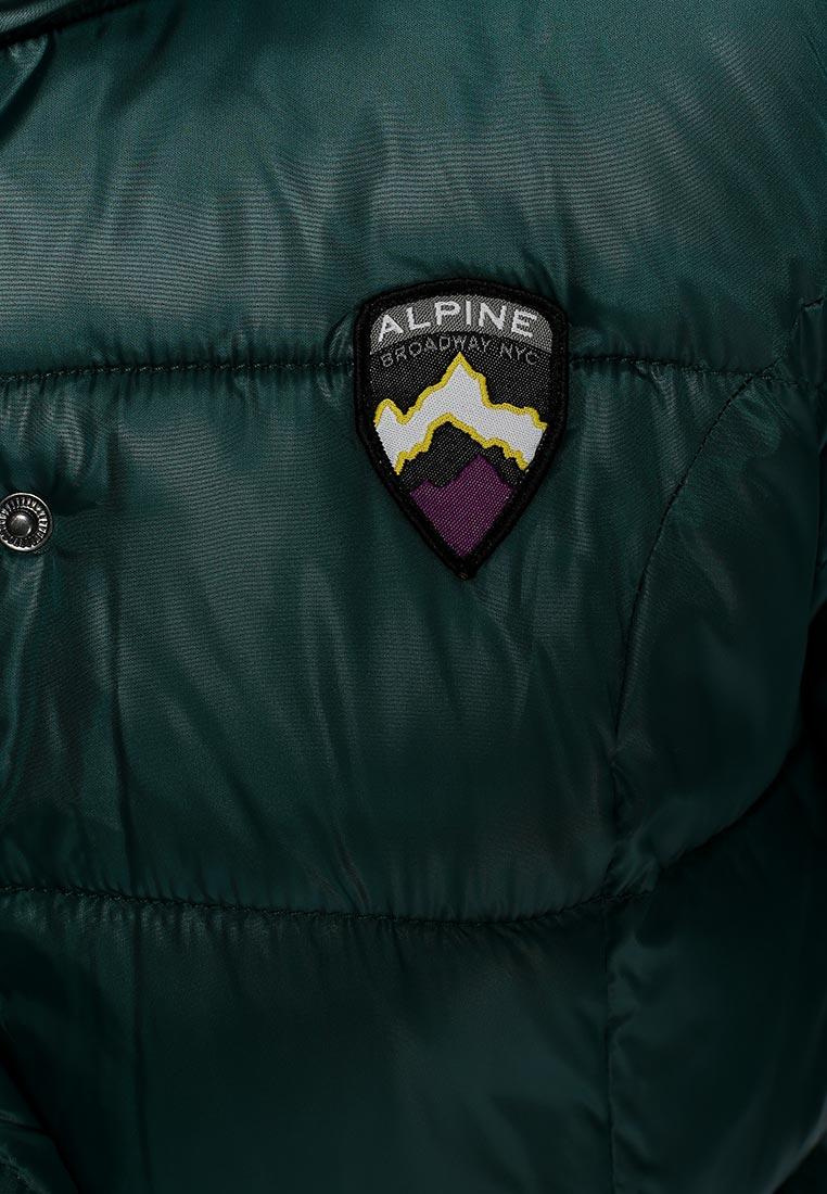 Куртка Broadway (Бродвей) 10151072  661: изображение 3