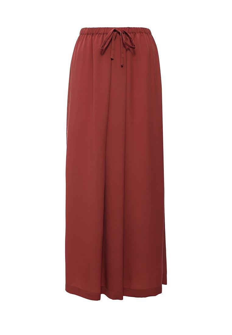 Узкая юбка Broadway (Бродвей) 10156068: изображение 5