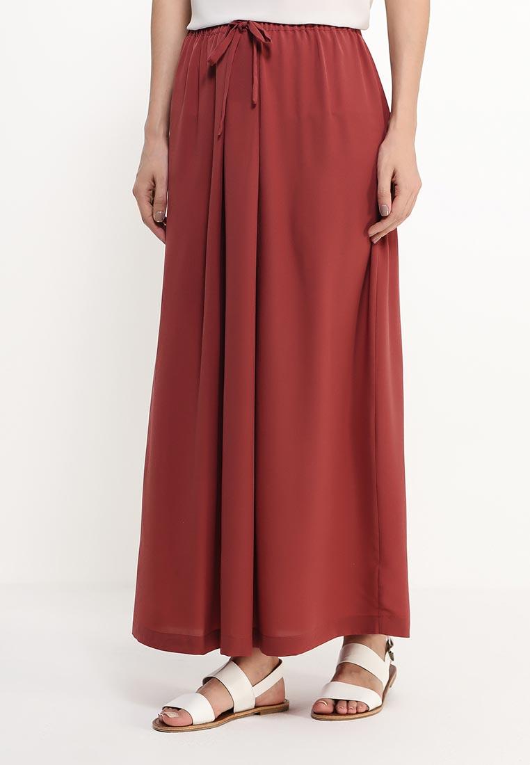 Узкая юбка Broadway (Бродвей) 10156068: изображение 7