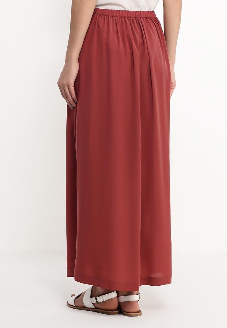 Узкая юбка Broadway (Бродвей) 10156068: изображение 8