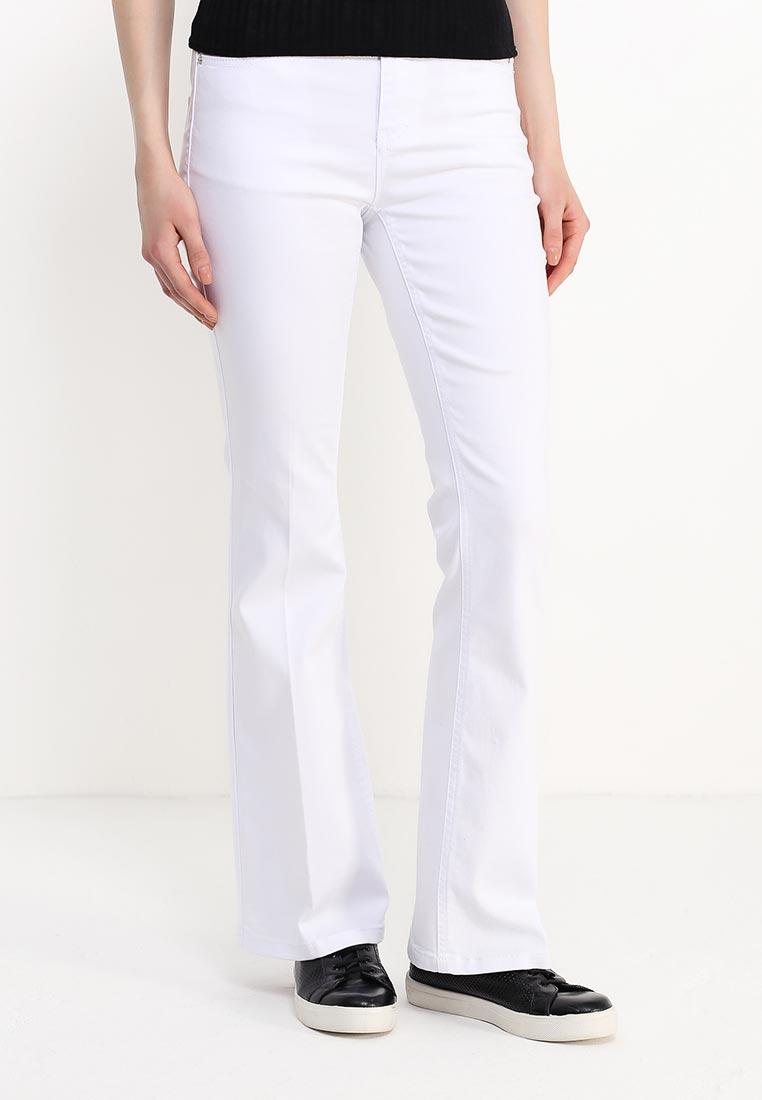 Широкие и расклешенные джинсы Broadway (Бродвей) 10156130: изображение 3