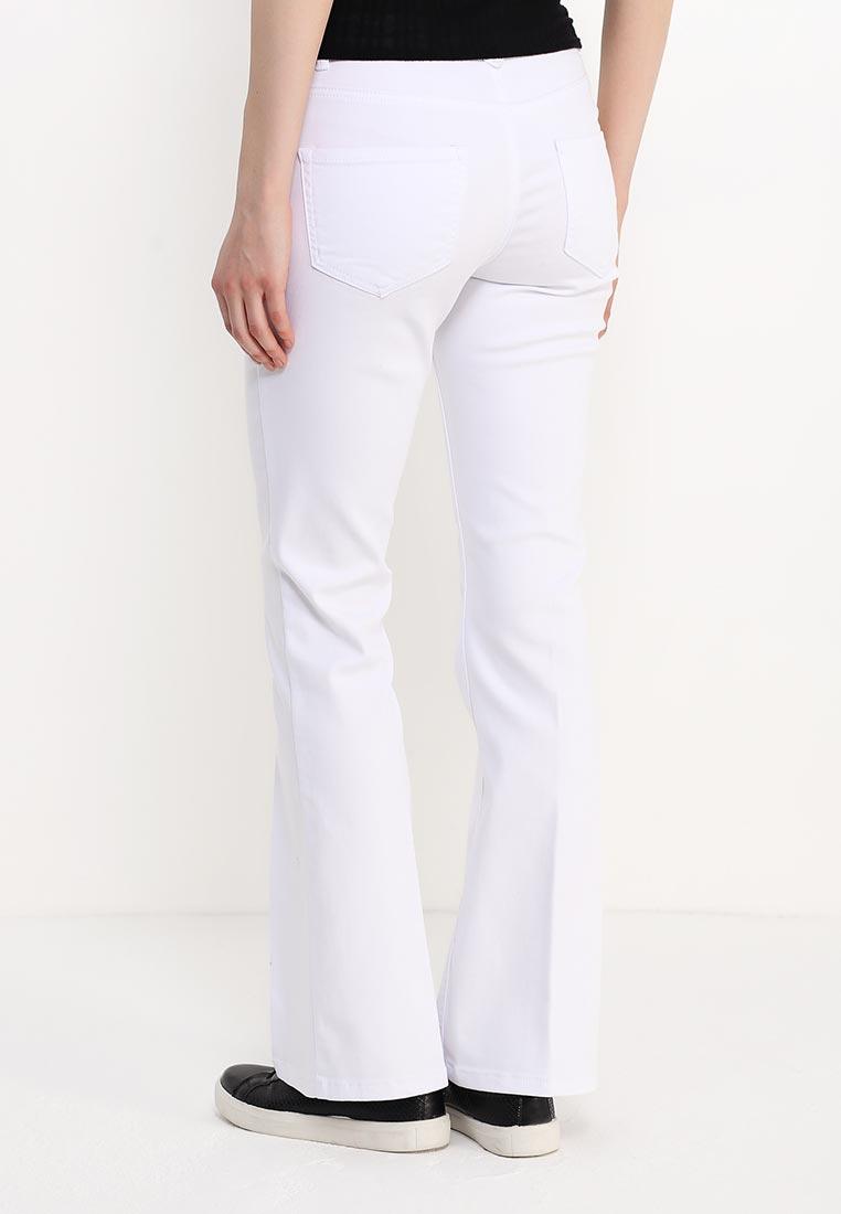 Широкие и расклешенные джинсы Broadway (Бродвей) 10156130: изображение 4