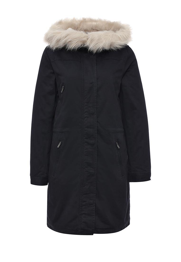 Утепленная куртка Broadway (Бродвей) 10156523