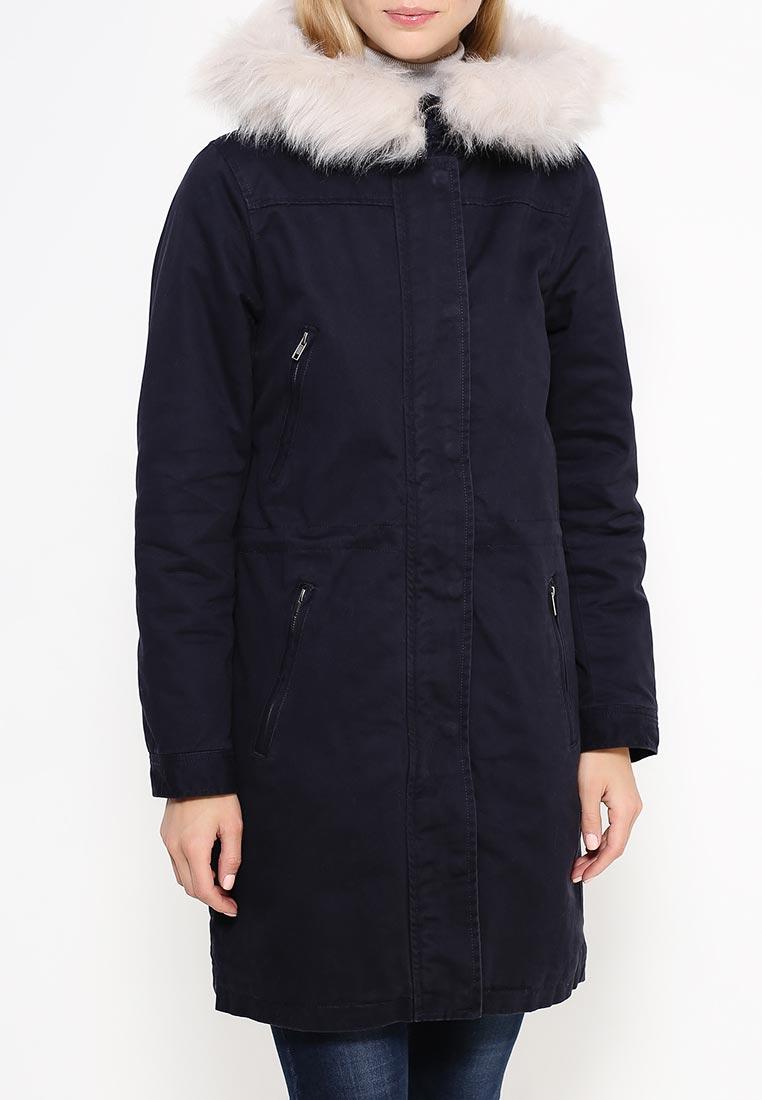 Утепленная куртка Broadway (Бродвей) 10156523: изображение 7