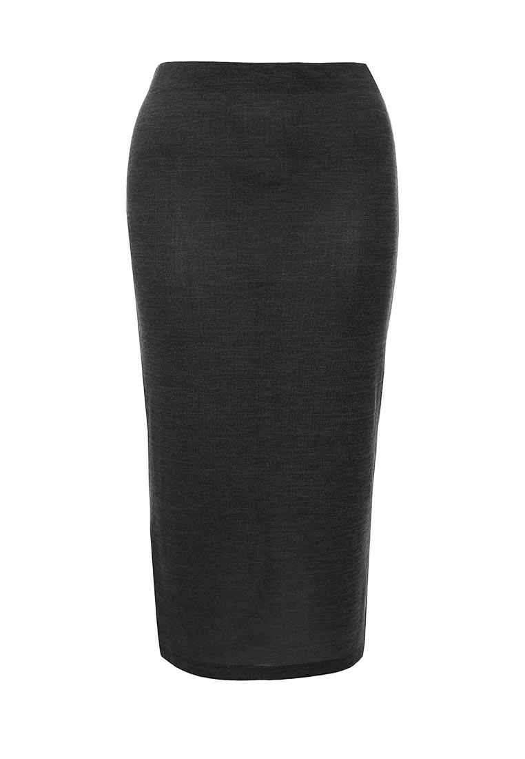 Узкая юбка Broadway (Бродвей) 10156678: изображение 9