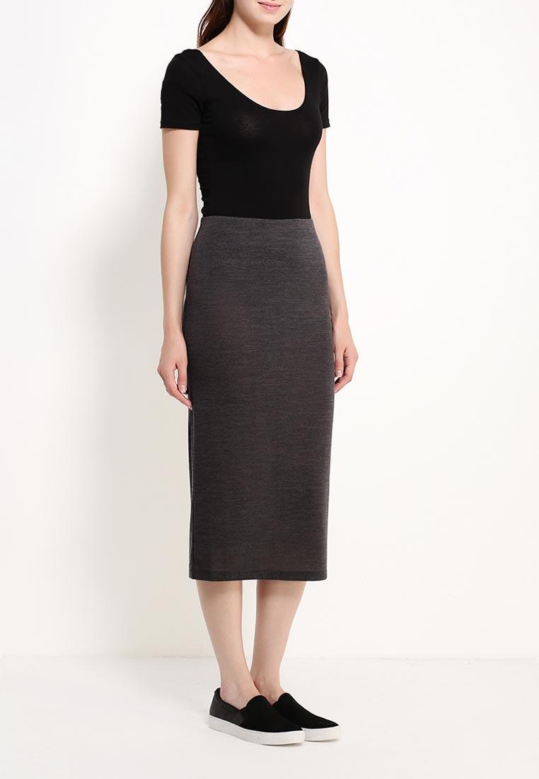 Узкая юбка Broadway (Бродвей) 10156678: изображение 10