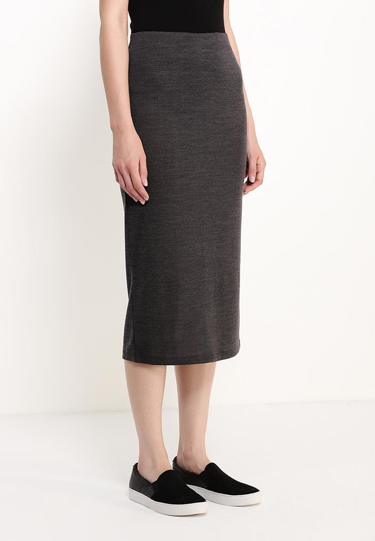 Узкая юбка Broadway (Бродвей) 10156678: изображение 11