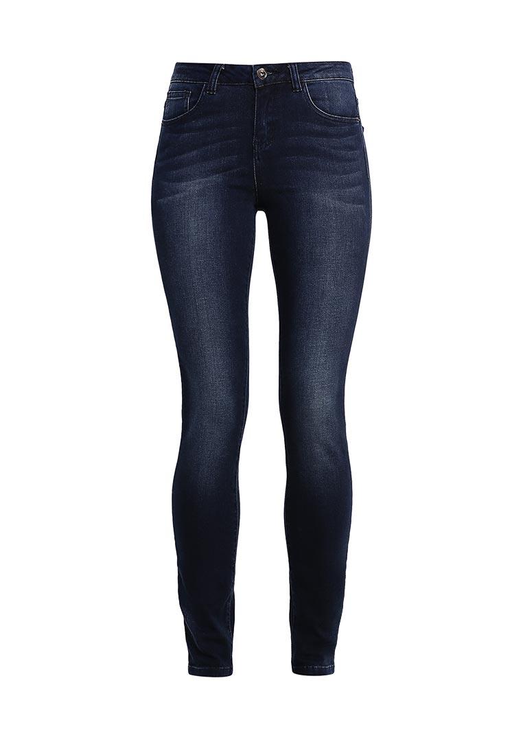 Зауженные джинсы Broadway (Бродвей) 10156592: изображение 5