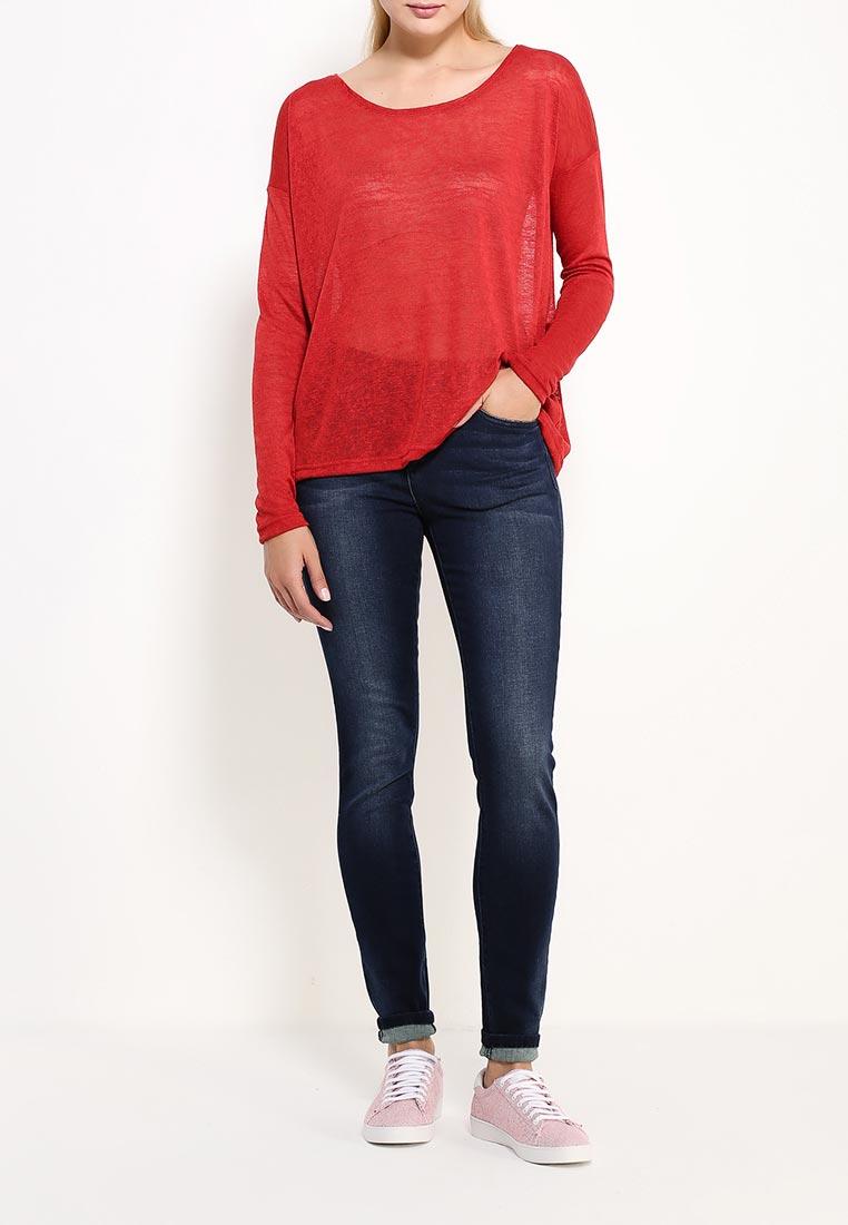 Зауженные джинсы Broadway (Бродвей) 10156592: изображение 6