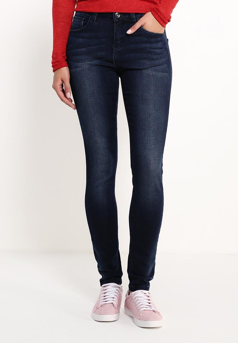 Зауженные джинсы Broadway (Бродвей) 10156592: изображение 7