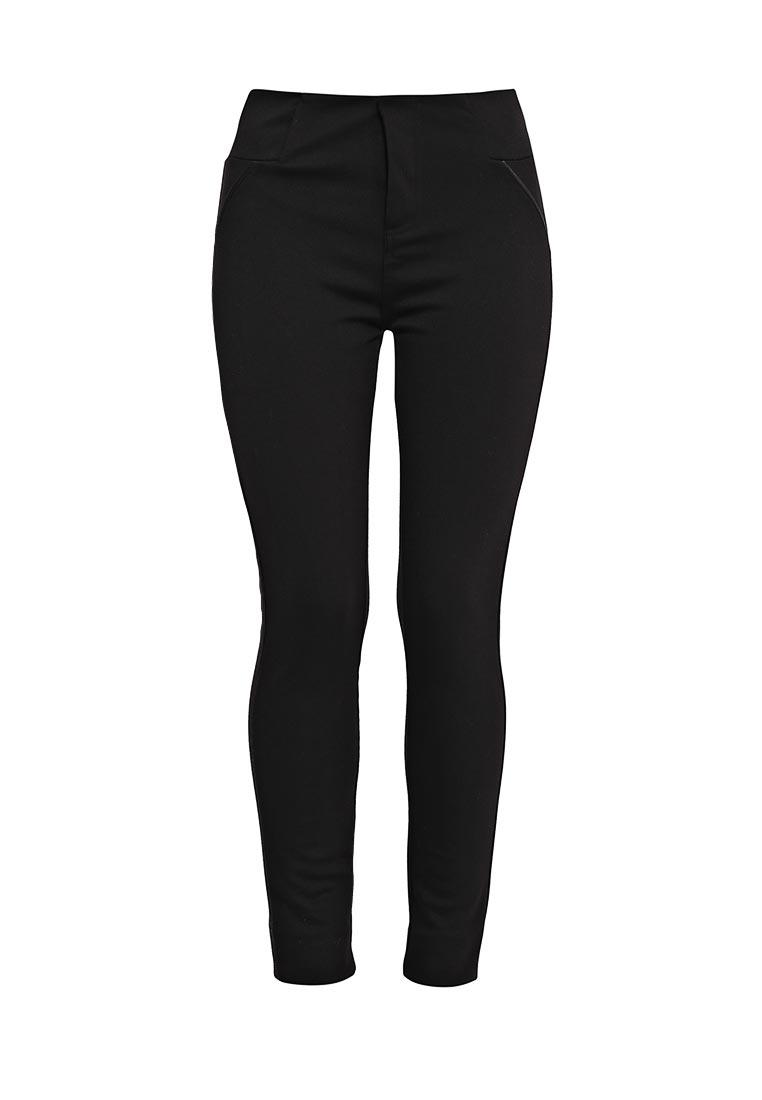 Женские зауженные брюки Broadway (Бродвей) 10156815: изображение 5