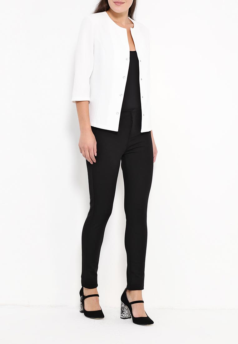 Женские зауженные брюки Broadway (Бродвей) 10156815: изображение 6