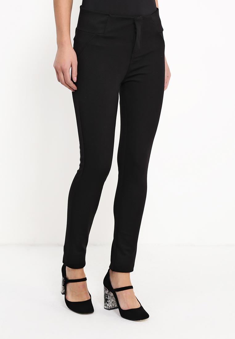 Женские зауженные брюки Broadway (Бродвей) 10156815: изображение 7