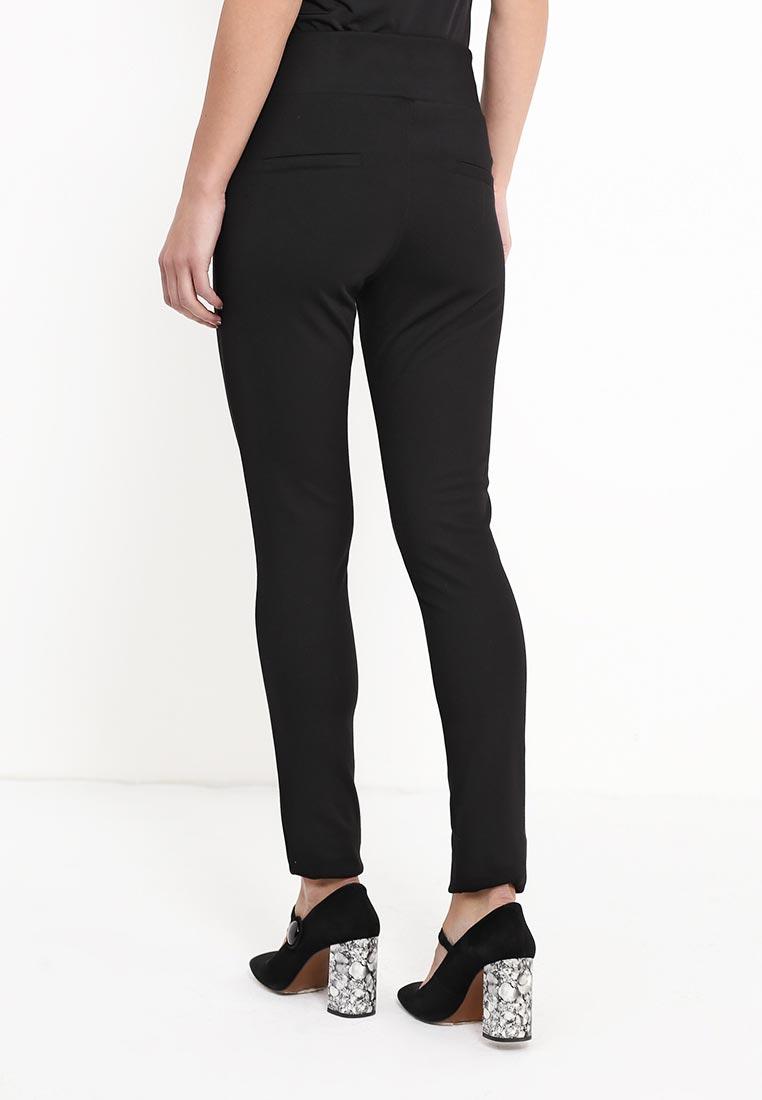 Женские зауженные брюки Broadway (Бродвей) 10156815: изображение 8