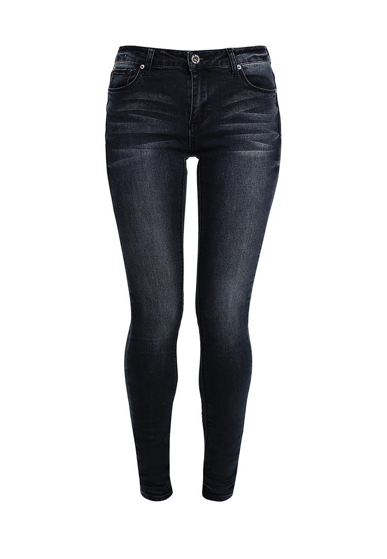 Зауженные джинсы Broadway (Бродвей) 10156468: изображение 5