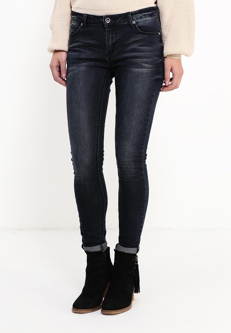 Зауженные джинсы Broadway (Бродвей) 10156468: изображение 7