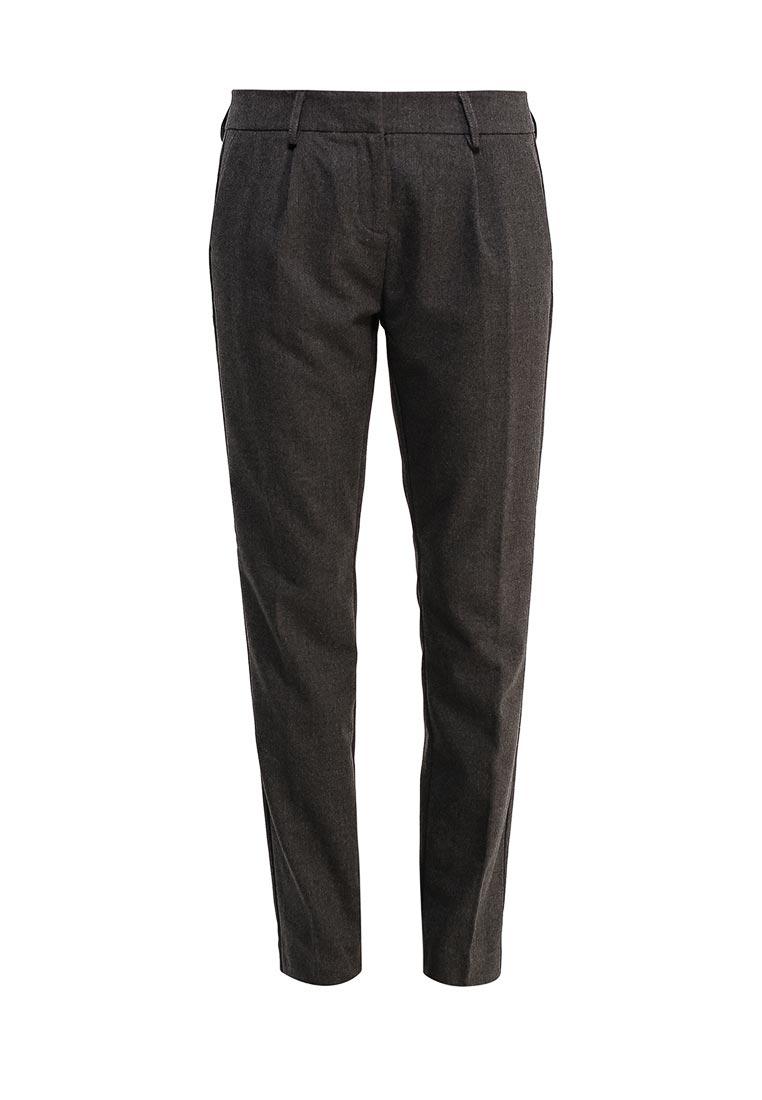 Женские классические брюки Broadway (Бродвей) 10156820: изображение 5