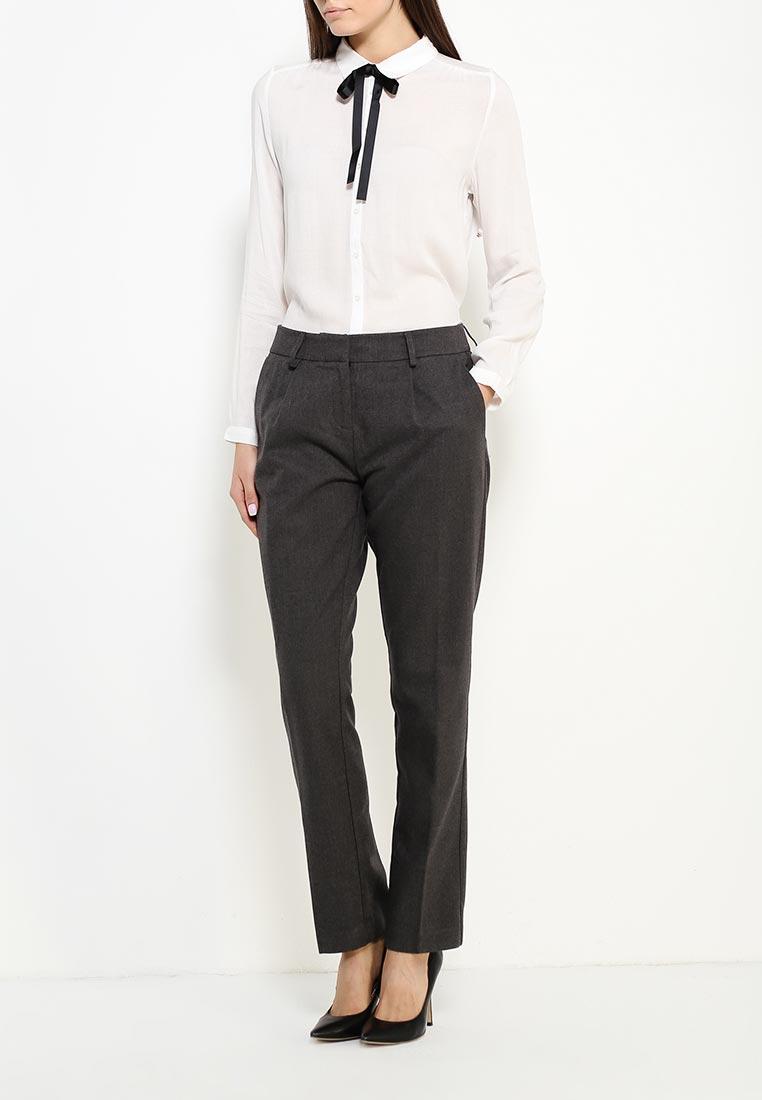 Женские классические брюки Broadway (Бродвей) 10156820: изображение 6