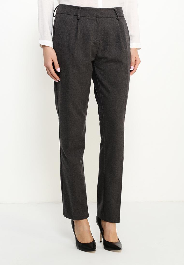 Женские классические брюки Broadway (Бродвей) 10156820: изображение 7